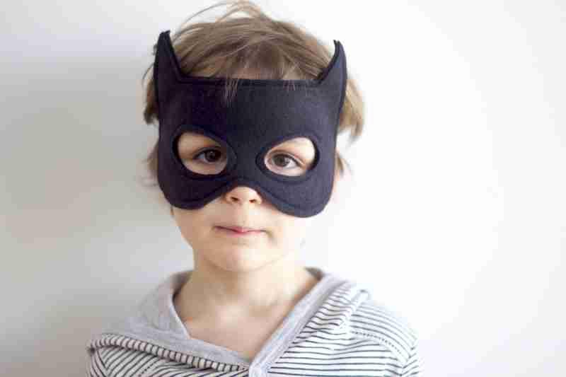 Can memory mask understanding?