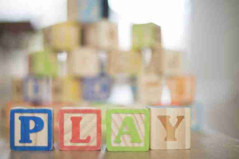 Can Face to Face Games Play a Role in Education?