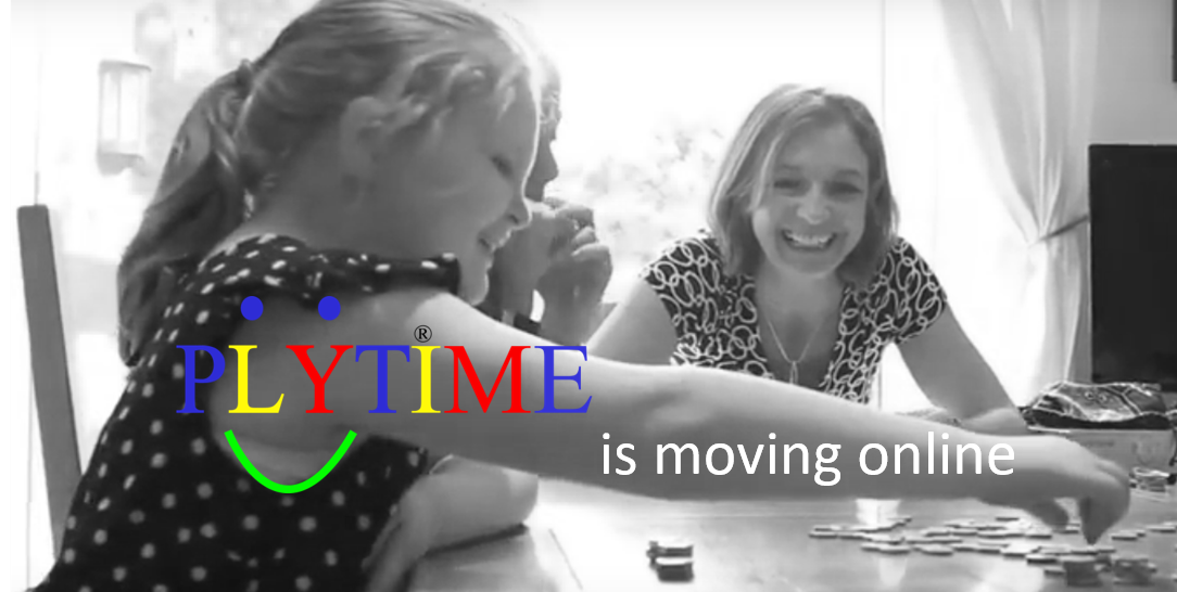 PLYTIME Learning