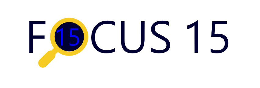 Focus 15