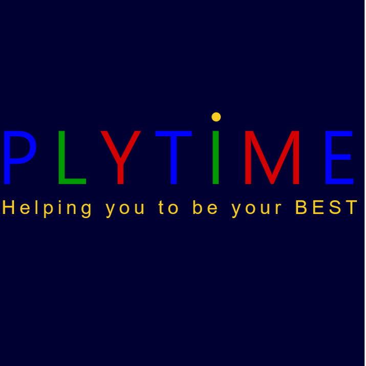 PLYTIME