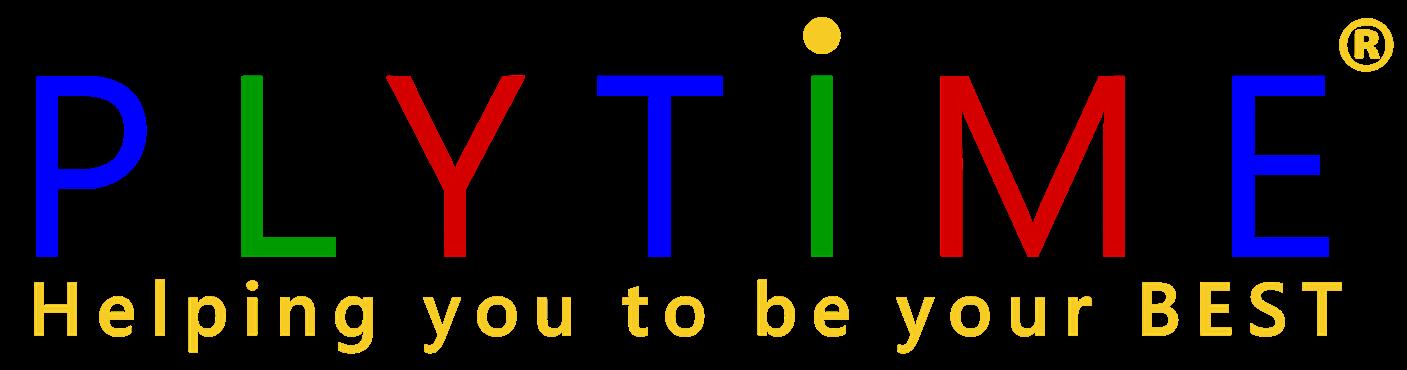 PLYTIME Logo