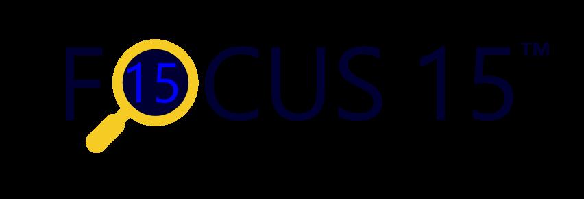 Focus 15 TM