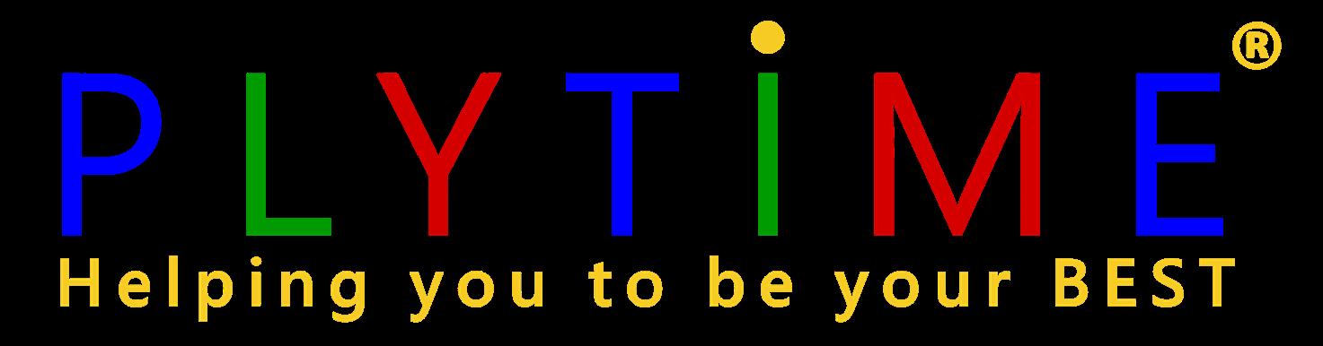 PLYTIME Learning logo